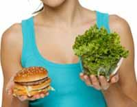 советы как быстро похудеть