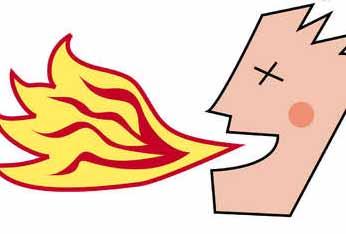 Как лечить сухость в носу народными